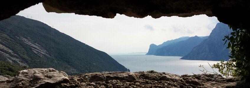 Il Garda Trentino … e non solo!